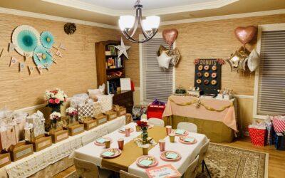 Family traditions create the spirit of Eid al-Adha