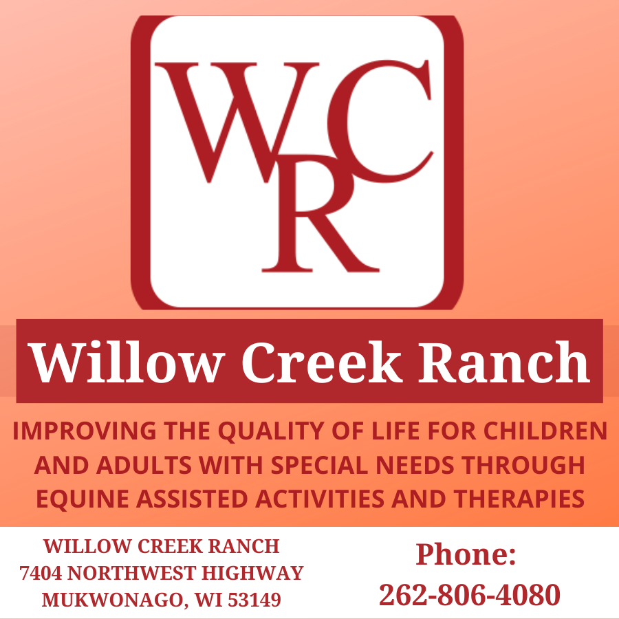 Willow Creek Ranch