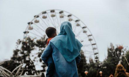 U.S. Latino Muslims Speak the Language of Shared Cultures