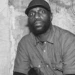 Malik B. Dies: Longtime Member Of The Roots Was 47