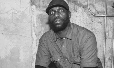 Malik B. Dies: Longtime Member Of The Roots Was 47