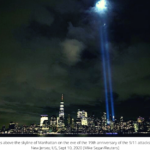 No justice for post-9/11 discrimination