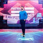 'Patriot Act With Hasan Minhaj' Canceled at Netflix