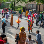 The History and Experiences of Muslims in Brooklyn Come to Life With Launch of New Website