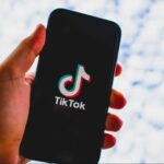 How TikTok Is Giving Us The Muslim Representation That Hollywood Can't