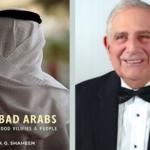 Reel Bad Arabs: How Hollywood Vilifies a People by Jack G Shaheen (2001, 2009)