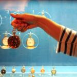 Israeli museum postpones sale of Islamic antiquities amid outrage