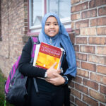 Rohingya Refugee Overcomes Hardship to Earn Top Scholastic Honor