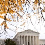 Supreme Court allows 3 Muslims put on no-fly list to seek damages against federal officials
