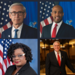 Congratulatory Messages from Elected Officials in Wisconsin for MMWC 10th Anniversary
