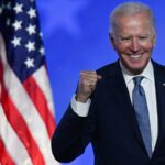 Wisconsin attorneys react to Biden's win