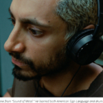 Riz Ahmed on Being the First Muslim Nominated for the Best Actor Oscar
