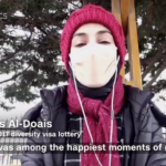 Visa Lottery Winners From Muslim Countries Still Can't Get Into The U.S.