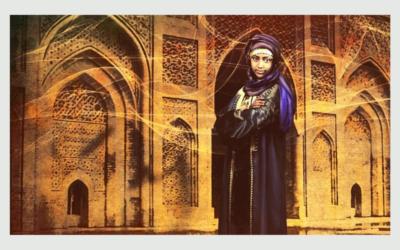 Prophet Muhammad's female companion built the first Islamic health centre