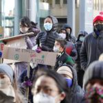 AAPI Coalition of Wisconsin tackles the impacts of anti-Asian hate