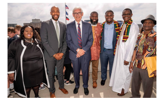 Reflections on Juneteenth 2021, a milestone on the road to freedom