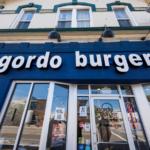 Gordo Burger's recipe for success