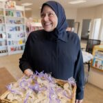 Beyond stereotypes: Daybreak Press aims to broaden depiction of Muslims in Minneapolis school books