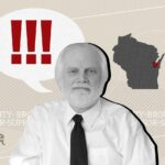 CAIR calls for resignation or removal of a Wisconsin county supervisor for spreading Islamophobia