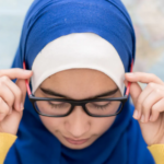 Lessons about 9/11 often provoke harassment of Muslim students