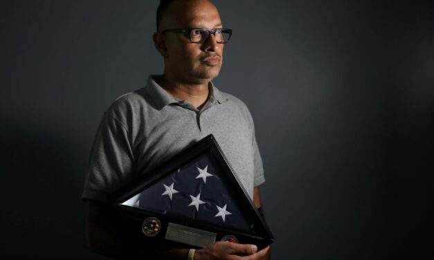 'Breaking stereotypes': How 9/11 shaped a generation of Muslim Americans
