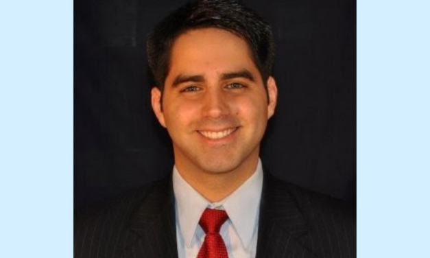 Wisconsin Muslim Civic Alliance's new executive director aims to advance Muslim rights