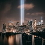 TWENTY YEARS AFTER 9/11 Complicating the Dominant 9/11 Narrative of National Unity (with reflections for teachers)