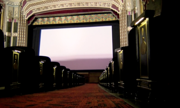 Milwaukee Muslim Film Festival offers glimpse into the life of the Muslim community around the world