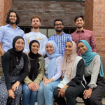 Marquette University's Muslim Student Association petitions for larger prayer room