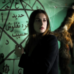 Halaloween brings Muslim horror films to your computer screen